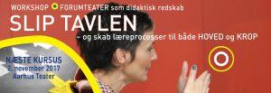 SLIP TAVLEN annonce